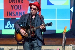 Elvis-Costello-Carre-Aad-Nieuwland-08032017-_014