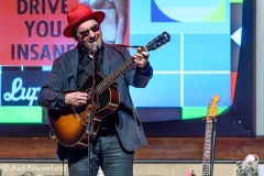 Elvis-Costello-Carre-Aad-Nieuwland-08032017-_015