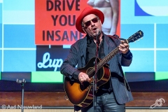 Elvis-Costello-Carre-Aad-Nieuwland-08032017-_016