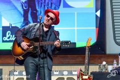 Elvis-Costello-Carre-Aad-Nieuwland-08032017-_019