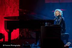emeli-sande-AFAS-Live-2019-Fotono_002