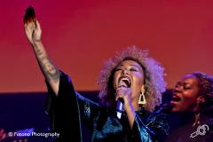 emeli-sande-AFAS-Live-2019-Fotono_005