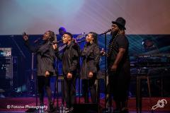 emeli-sande-AFAS-Live-2019-Fotono_015
