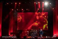 emeli-sande-AFAS-Live-2019-Fotono_018