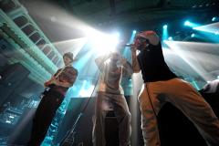 Astroid-Boys-Paradiso-29112017-Fotono_008