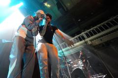 Astroid-Boys-Paradiso-29112017-Fotono_009