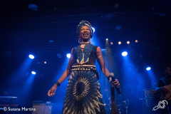 Fatoumata-Diawara-THT-2018-Susana-Martins_002