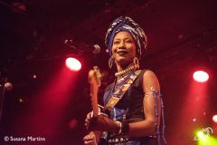 Fatoumata-Diawara-THT-2018-Susana-Martins_004