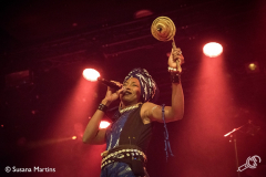 Fatoumata-Diawara-THT-2018-Susana-Martins_005