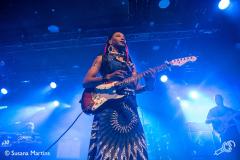 Fatoumata-Diawara-THT-2018-Susana-Martins_008