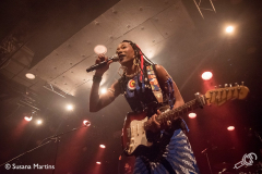 Fatoumata-Diawara-THT-2018-Susana-Martins_009