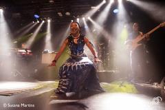 Fatoumata-Diawara-THT-2018-Susana-Martins_012