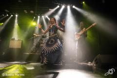 Fatoumata-Diawara-THT-2018-Susana-Martins_013