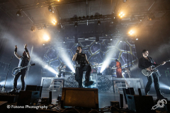 Feuerengel-Podium-Victorie-2018-Fotono_003