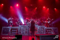 Feuerengel-Podium-Victorie-2018-Fotono_005