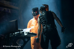 Feuerengel-Podium-Victorie-2018-Fotono_013