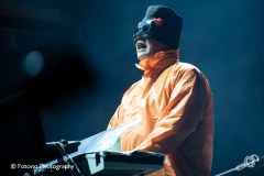 Feuerengel-Podium-Victorie-2018-Fotono_015