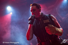 Feuerengel-Podium-Victorie-2018-Fotono_020