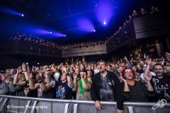 Feuerengel-Podium-Victorie-2018-Fotono_030