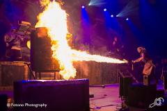 Feuerengel-Podium-Victorie-2018-Fotono_037