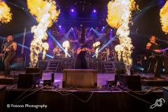 Feuerengel-Podium-Victorie-2018-Fotono_049