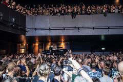 Feuerengel-Podium-Victorie-2018-Fotono_057
