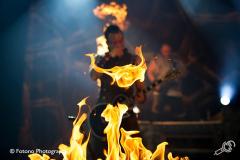 Feuerengel-Podium-Victorie-2018-Fotono_061