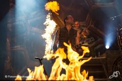 Feuerengel-Podium-Victorie-2018-Fotono_062