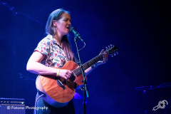 Sophie-Hunger-AFAS-Live-21-09-2019-Fotono_002