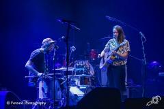 Sophie-Hunger-AFAS-Live-21-09-2019-Fotono_004