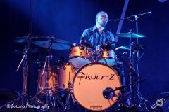 Fischer-Z-Victorie-11-05-2017-Fotono_004