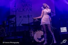 Inge-van-Calkar-podium-victorie-2018-fotono_006