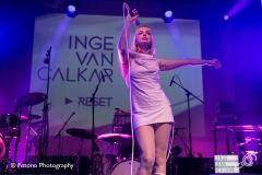 Inge-van-Calkar-podium-victorie-2018-fotono_011