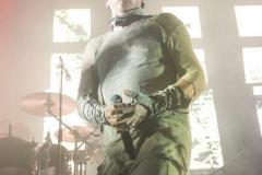 Gary-Numan-Paradiso-21_10_2017-Luuk-Denekamp_-15