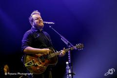 Gavin-James-afas-live-2019-fotono_006