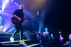 Gavin-James-afas-live-2019-fotono_007