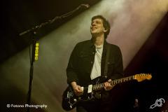 Gavin-James-afas-live-2019-fotono_010