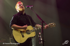 Gavin-James-afas-live-2019-fotono_011