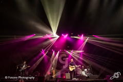 Gavin-James-afas-live-2019-fotono_012