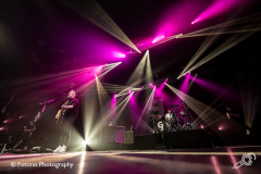Gavin-James-afas-live-2019-fotono_013
