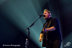 Gavin-James-afas-live-2019-fotono_015