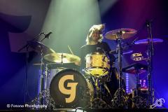 Gavin-James-afas-live-2019-fotono_017