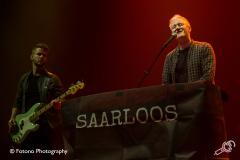 Saarloos-afas-live-2019-fotono_002