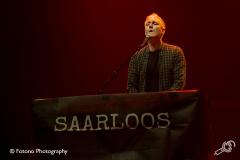 Saarloos-afas-live-2019-fotono_003