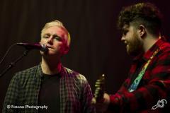 Saarloos-afas-live-2019-fotono_012