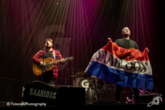 Saarloos-afas-live-2019-fotono_013