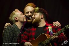 Saarloos-afas-live-2019-fotono_017