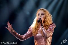 Glennis-Grace-Ahoy-Rotterdam-06092019-Aad-Nieuwland_014