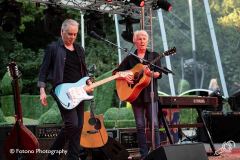 Graham-Nash-Live-At-Amsterdamse-Bos-2018-Fotono_001