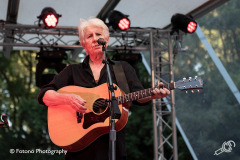 Graham-Nash-Live-At-Amsterdamse-Bos-2018-Fotono_004